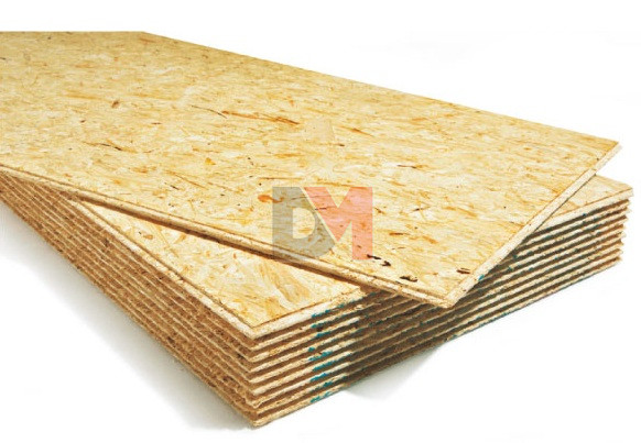 Panneaux osb4 cologiques disponibles mat riaux et isolation livr s chez vous au meilleur prix for Plancher comble brico depot