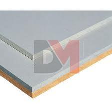 Plaque de sol fermacell fb avec fibre de bois for Fermacell sol prix m2