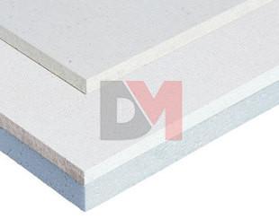 Plaque de sol fermacell polystyr ne expans for Fermacell sol prix m2