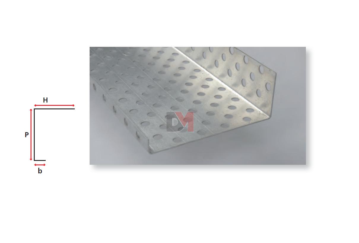 Isolation exterieur brique rouge devis isolation for Isolation exterieure mur brique