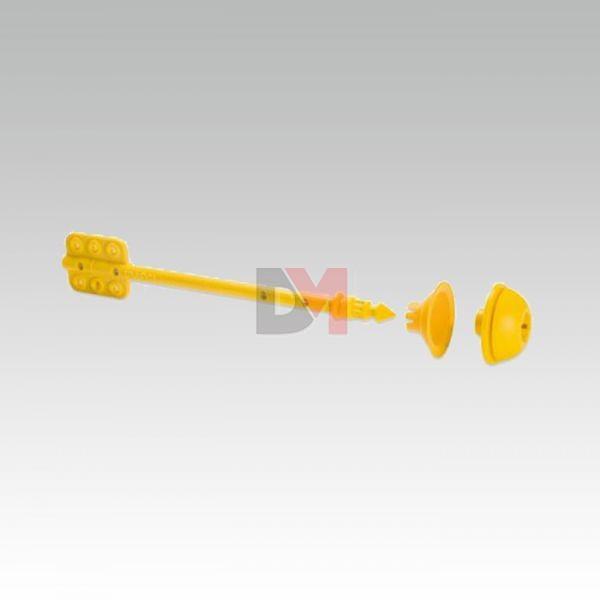 Suspente integra 2 160 isolant entre 120 et 160mm - Suspente integra 2 ...