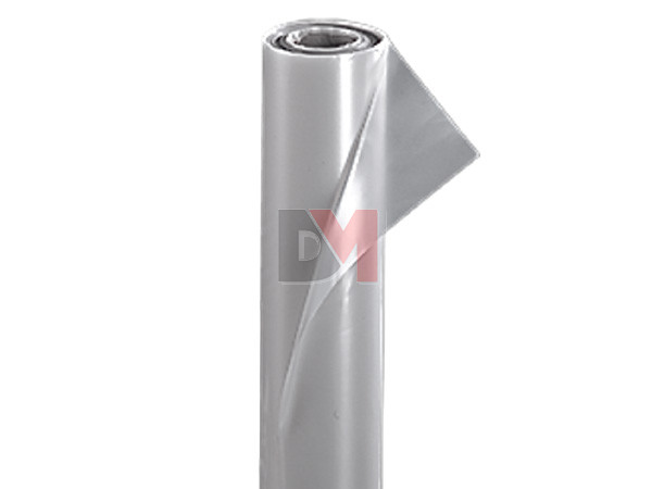 film plastique de protection en rouleau 75m etanch it int rieure tanch it l 39 air. Black Bedroom Furniture Sets. Home Design Ideas