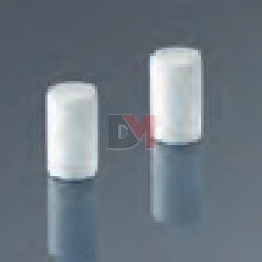 Bouchons en pse polystyr ne pse xps tous les isolants thermiques isola - Tous les isolants thermiques ...