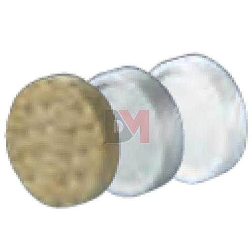 Cache isolant iclr pour laine de roche accessoires for Isolation laine de roche prix