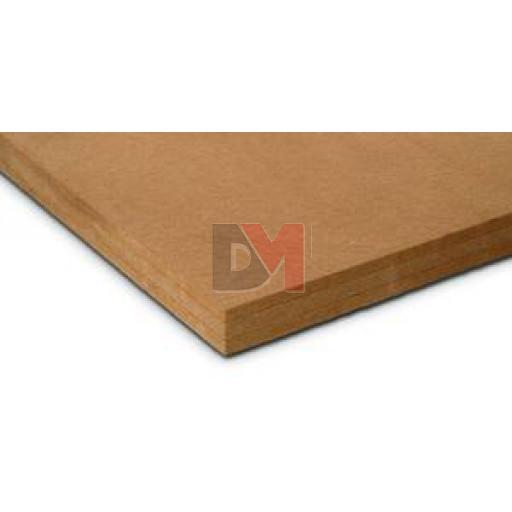 Steico therm 80x1350x600 chant droit fibre de bois tous les isolants ther - Tous les isolants thermiques ...