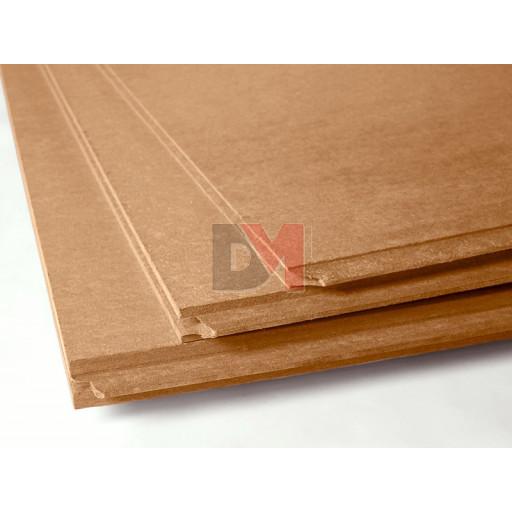 sous toiture steico universal 22 mm 2500mmx570mm r 0 4 meilleur prix mat riaux et. Black Bedroom Furniture Sets. Home Design Ideas