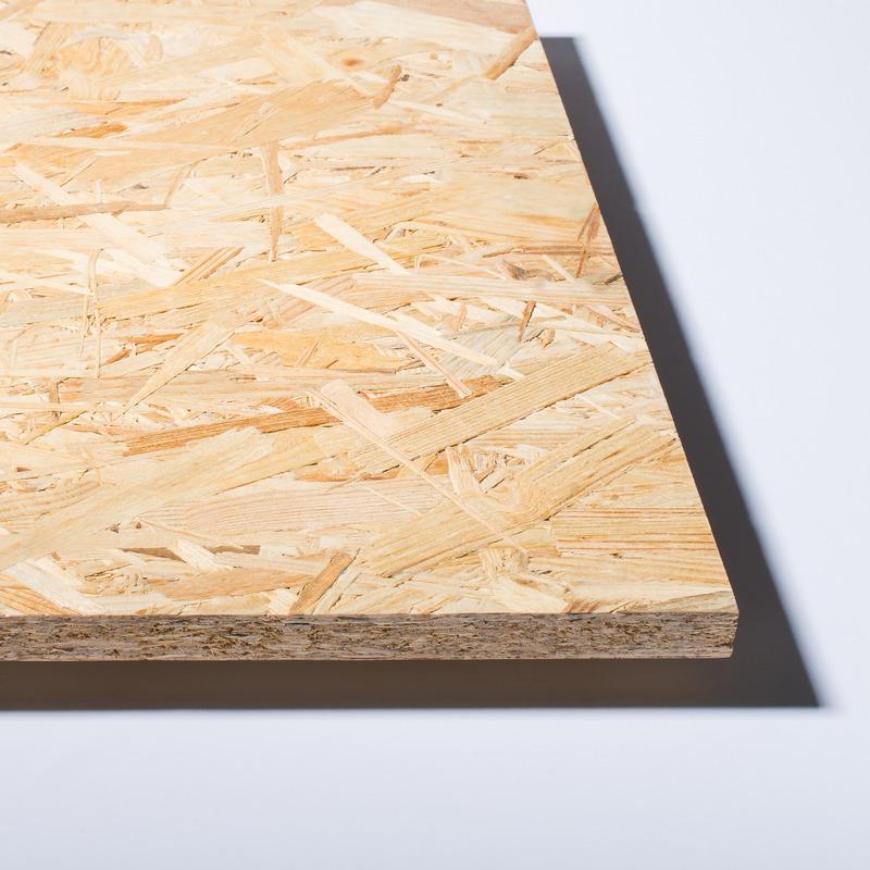 panneaux osb en achat vente directe mat riaux et isolation livr s chez vous au meilleur prix. Black Bedroom Furniture Sets. Home Design Ideas