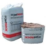 LAINE DE ROCHE JETROCK sac de 20kg