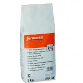 Enduit pour joint Plaque Fermacell 7900 de Fermacell