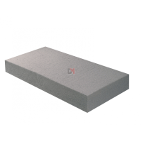 ISONAT CELFLEX 1,20mx0,60mx45mm R : 1,15 CELFLEX45 de Isonat