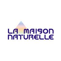 La Maison Naturelle