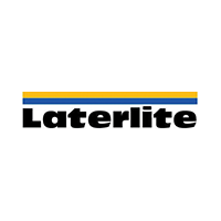 Laterlite