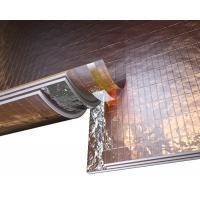 Isolant mince thermoréflecteur