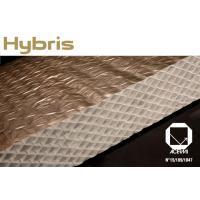 Hybris Hybrid alvéolaire