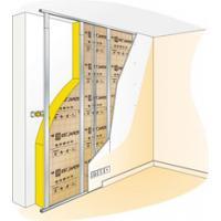 isolation thermique mat riaux et isolation livr s chez vous au meilleur prix. Black Bedroom Furniture Sets. Home Design Ideas