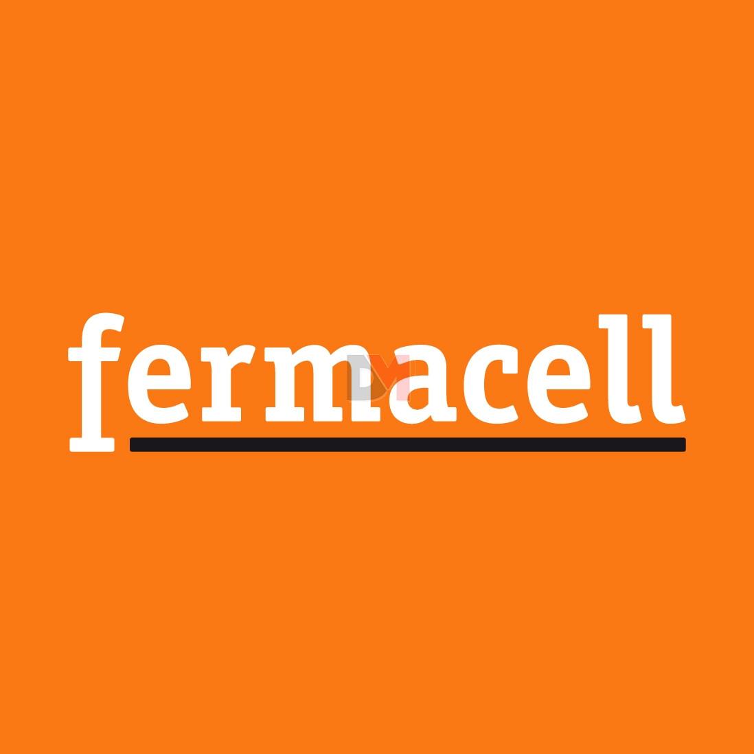 plaque coupe feu aestuver fermacell 2 6x1 2x25mm au meilleur prix. Black Bedroom Furniture Sets. Home Design Ideas