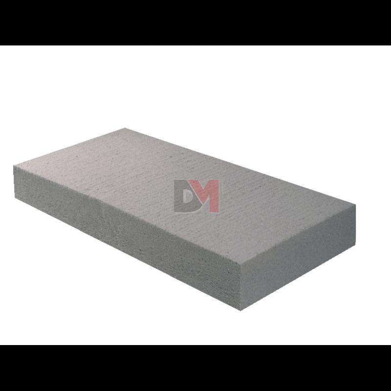 isonat celflex 1 20mx0 60mx45mm r 1 15 au meilleur prix. Black Bedroom Furniture Sets. Home Design Ideas