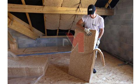 isonat flex 55 plus h format 58x122cm r 5 55 acermi n 15 116 984 au meilleur prix. Black Bedroom Furniture Sets. Home Design Ideas