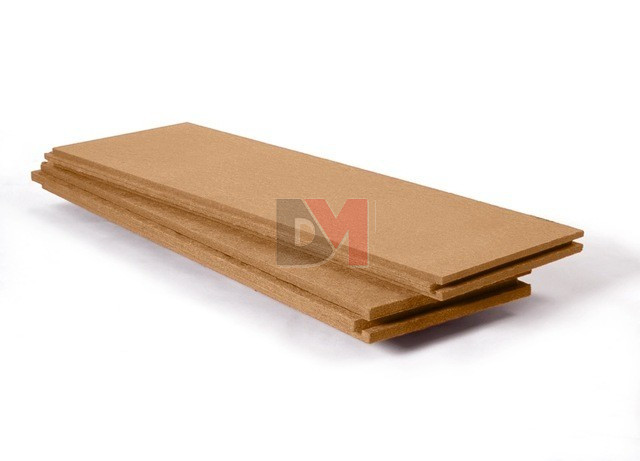 steico floor isolant sous parquet 40mm 1200x380 mm au meilleur prix. Black Bedroom Furniture Sets. Home Design Ideas