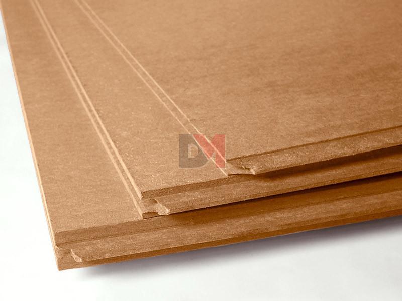 sous toiture steico universal 22 mm 2500mmx570mm r 0 4 meilleur prix. Black Bedroom Furniture Sets. Home Design Ideas