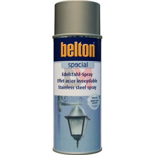 BELTON Acier inoxydable 400ml