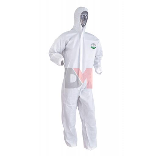 COMBINAISON JETABLE MICROMAX   Taille XL