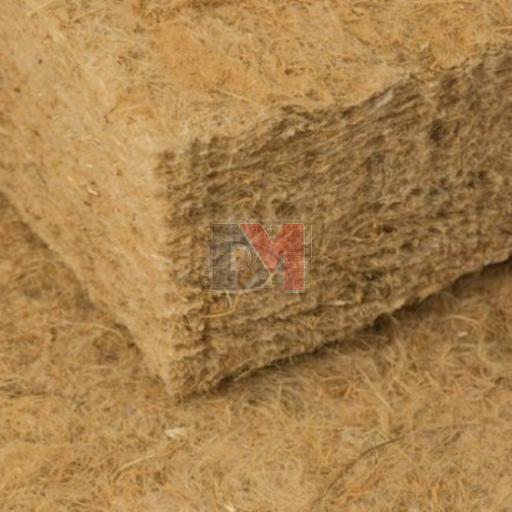ISONAT FLEX 40 | EP.160mm 1.20mx58cm Densité=40kg/m³ R : 4,20