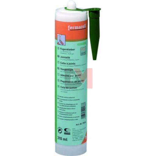 Colle joint fermacell greenline 310 ml au meilleur prix - Joint frigo ne colle plus ...