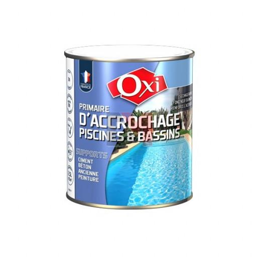 OXI Primaire piscine 2,5L