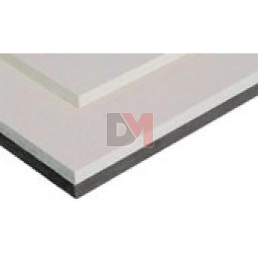 Plaque de sol fermacell avec fibres textiles for Plaque de sol fermacell prix