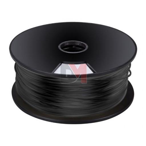 Recharge de fil chaud pour machine de découpe à fil chaud | Long.30m Diam. 0,65mm