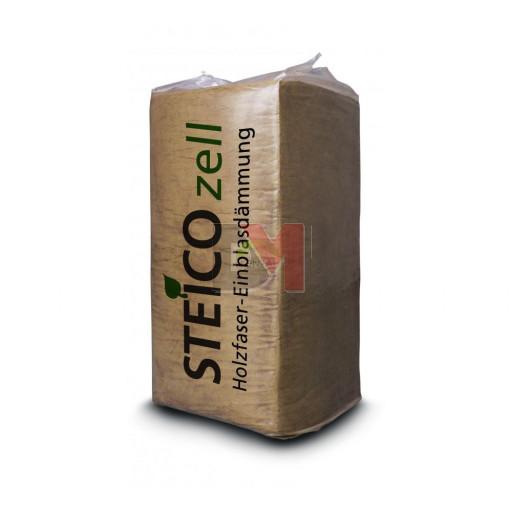 STEICO zell sac de 15 kg