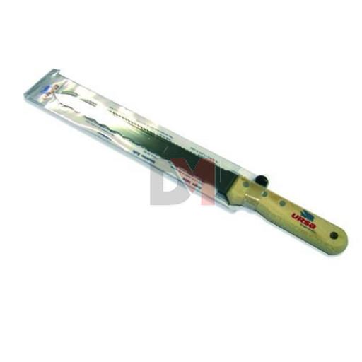 URSA CUTWOOL - Couteau à découper la laine de verre