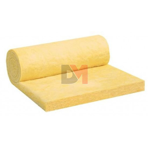 URSA Hometec 32   Ep.80mm 1,2mx5,4m   R=2,50