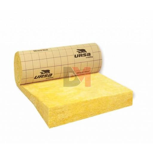 URSA MRK 40 | Ep.140 mm 1,2mx5,5m | R=3,50