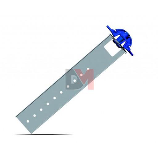 Suspente URSA SECO 28cm