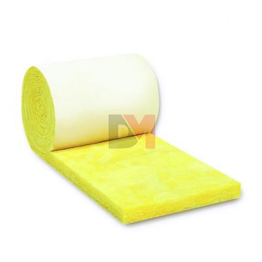 URSACOUSTIC Roulé | Ep.45mm 0,6mx16,2m | R=1,10