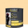 ADDICT Sol 0,5L pierre