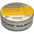 Adhésif Vario® Multitape 150 mm