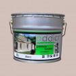 ADDICT Façade acrylique 10L ton pierre