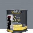 ADDICT Sol 0,5L gris