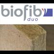 BIOFIB DUO   Ep.160mm 1,25x0,6mm   R=3,90 Acermi N° 11/130/696