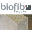 BIOFIB OUATE | Ep.60mm 1,25x0,6mm | R=1,5