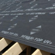 Rewasi Top 150 UV Plus rouleau de 50,0 m x 1,5 ml (75 m2)