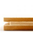 Panneau pare-pluie ISONAT DUOPROTECT d=180kg/m3  | Ep.35mm -  2475mm x575mm R : 0,85