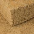 ISONAT FLEX 40 | EP.100mm 1.20mx57cm Densité=40kg/m³ R : 2,6 ACERMI N° 11/116/718