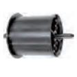Outil de fraisage pour cylindre de montage diam 70 ICYLO70