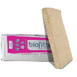 BIOFIB TRIO | Ep.45mm 1,25x0,6m | R=1,15 Acermi N° 14/130/962