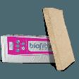 BIOFIB TRIO | Ep.145mm 1,25x0,6m | R=3,7 Acermi N° 14/130/962