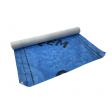 Rouleau écran de sous toiture HPV pare-pluie frein vapeur pour isolation ms 1 HygroV+ HPV light - Haute perméabilité à la vapeur d'eau -  résistance aux UV 3 mois (75m²)